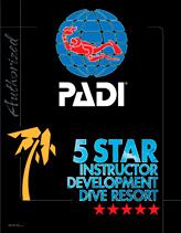padi_resort